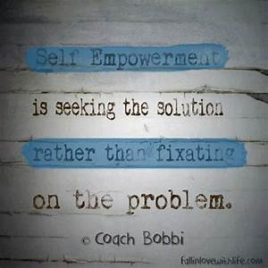 21 best images ... Teacher Empowerment Quotes