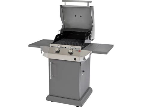 char broil t22g char broil performance t 22g gas barbecue review which