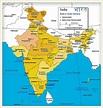 India   Participatory Local Democracy