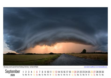 weather severe europe calendar added january swe
