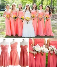top 10 colors for bridesmaid dresses tulle chantilly wedding - Popular Bridesmaid Dresses