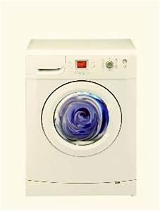 Machine à Laver Qui Sent Mauvais : pourquoi ma machine laver bosch est l 39 odeur moisi ~ Medecine-chirurgie-esthetiques.com Avis de Voitures