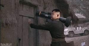 Kim Jong Un Obama GIF - Find & Share on GIPHY