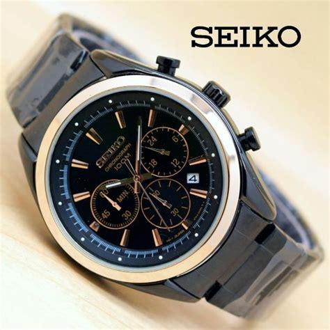 rolex tanggal aktif jual jam tangan seiko s k300 chrono aktif