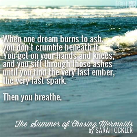 The Summer Of Chasing Mermaids By Sarah Ockler Mermaid. Trust Quotes Of Hazrat Ali. Trust Quotes Sayings. Deep Quotes That Make You Think Tumblr. Music Quotes Graphics. Quotes About Change With Images. Success Quotes J Cole. Quotes About Leading Change. Fashion Quotes In Urdu