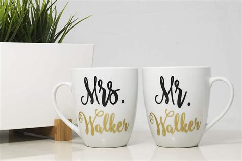 top   personalized wedding gifts heavycom