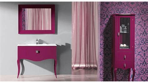 idee de deco pour chambre déco salle de bain ado