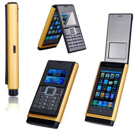 iphone flip phone n933 flip phone combines the design of a trek