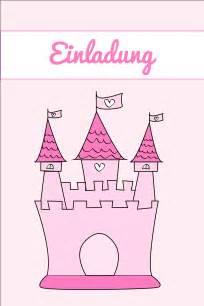 lustige einladungssprüche lustige einladungssprüche zum kindergeburtstag jtleigh hausgestaltung ideen