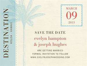 wedding invitation wording save the date yaseen for With when to send wedding invitations after save the dates