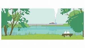 Conforama Reze Les Nantes Rezé : am nagement d 39 un parc portuaire ~ Dailycaller-alerts.com Idées de Décoration