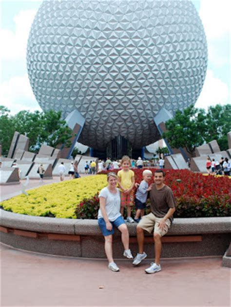 colemine extractions epcot for preschoolers best and 680   Epcot