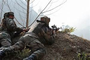Another Surgical Strike? Indian Army Strike NSCN-K Terror ...