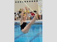 Freedom High School's Carol Byrnes places 10th in PIAA