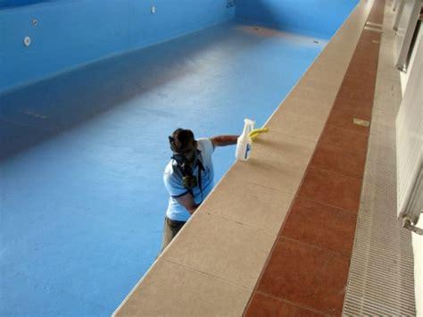 si鑒e social axa curatenie bio la botosani prin proiect european de la hale industriale la saune piscine si dormitoare despre botosaniul interzis