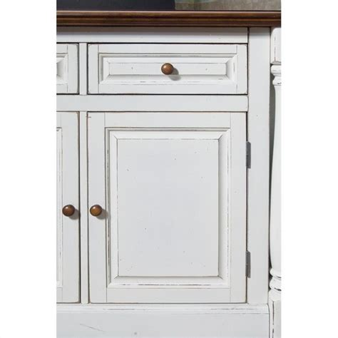home styles monarch kitchen island home styles monarch antiqued white kitchen island 5021 94