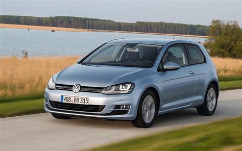 vw golf tdi specs  release date car brand news