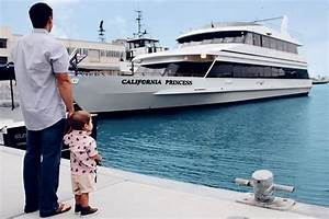 Father's Day Cruises in San Diego | Flagship Cruises & Events