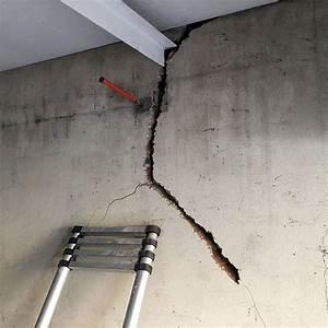 Reparation Fissure Facade Maison : reparation fissure facade maison avie home ~ Premium-room.com Idées de Décoration