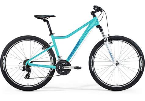 Kalnu velosipēds Juliet 6. 10-V - Kalnu velosipēdi (MTB) - Noma - Gandrs