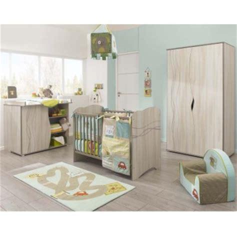 chambre bébé neuf chambre yanis bébé neuf idées de décoration et de