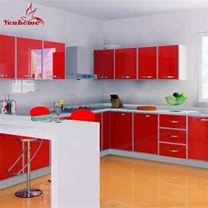 pvc cupboards reviews online shopping pvc cupboards With best brand of paint for kitchen cabinets with free volcom stickers