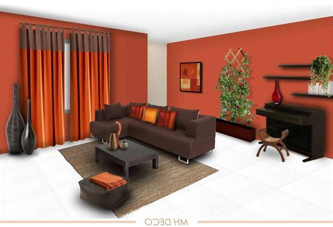 25 wall color combinations for living room best living