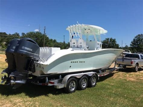 Cape Horn Boats For Sale In Alabama by Cape 32t Boats For Sale In Alabama