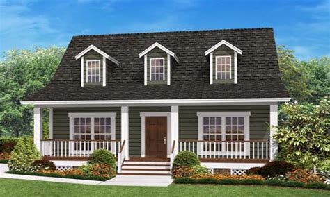 ranch house plans with wrap around porch ranch style house plans with wrap around porch and