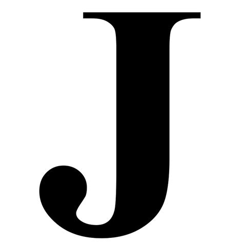 the letter j in different fonts www imgarcade com online image arcade