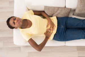 Differences Between Uterine Fibroids & Uterine Polyps