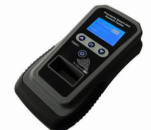 Smart Key System : proximity smart key system tester tdb003 ~ Kayakingforconservation.com Haus und Dekorationen