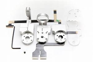 31 Dji Phantom Parts Diagram