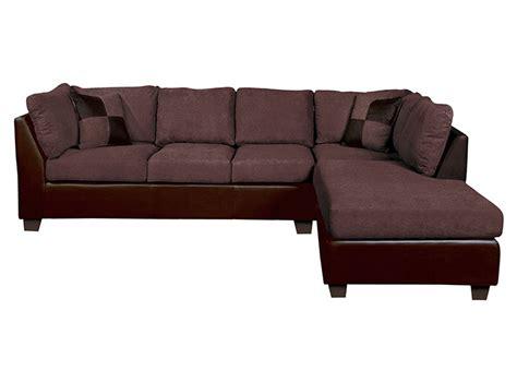sofa seccional tela ripley sof 225 s y seccionales