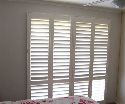 Interior Plantation Shutters by Plantation Shutters Melbourne Interior Shutters Croydon