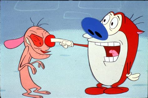 ren stimpy documentary to dive into creator s fall from