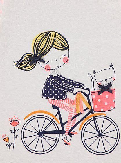 bicycle girl top read reviews  buy   george