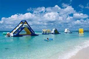 Cozumel Mexico Beaches