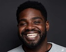 Q&A: Ron Funches on Touring With Conan O'Brien and Why ...