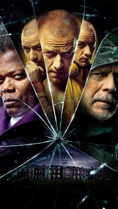 regarder glass  en  vf zone films glass