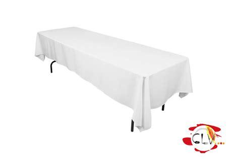 nappe de cuisine rectangulaire 155 nappe pour table rectangulaire nappe housse