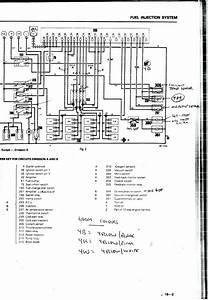 Reznor Xl 200 Wiring Diagram