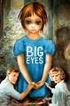 Big Eyes (2014) - Movie | Moviefone