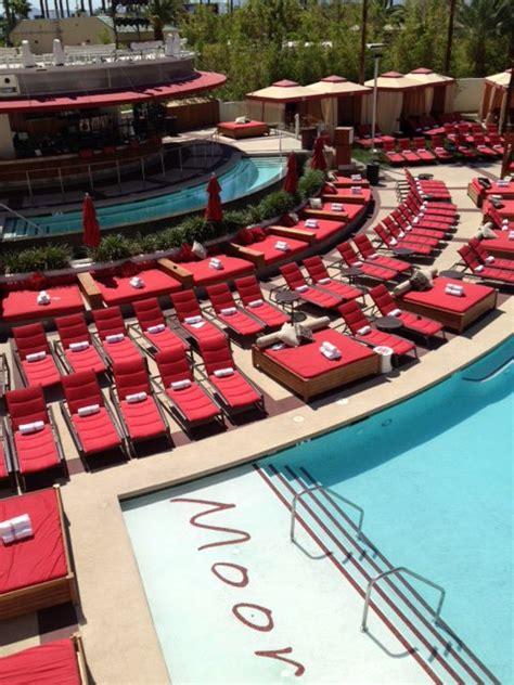 Mandalay bay, promo codes Hotel Discounts vegas Offer Codes