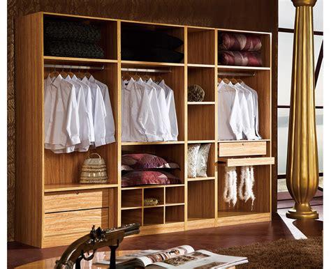 armoire de chambre coucher exemple modele armoire de chambre a coucher