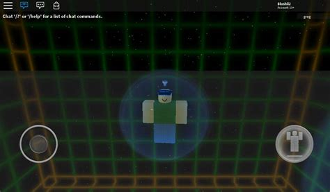 roblox commands list  robux hack unlimited robux