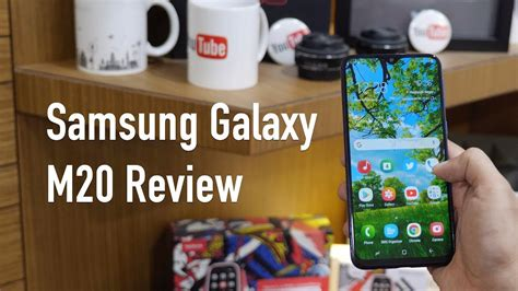 samsung galaxy m20 review with pros cons pass or fail youtube
