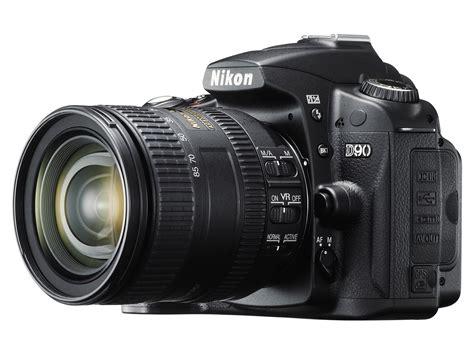 Technical Sharing  Top & Best Digital Camera Brands