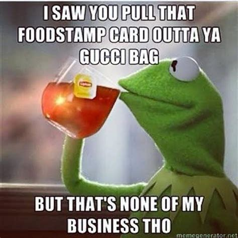 Kermit Meme - lolest if you haven t seen these hilariously funny kermit the frog memes then you ve been
