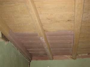 peindre un plancher en bois decaper ou sabler des With carrelage adhesif salle de bain avec ampoule led culot a vis